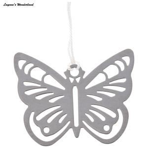 Σελιδοδείκτης Πεταλούδα