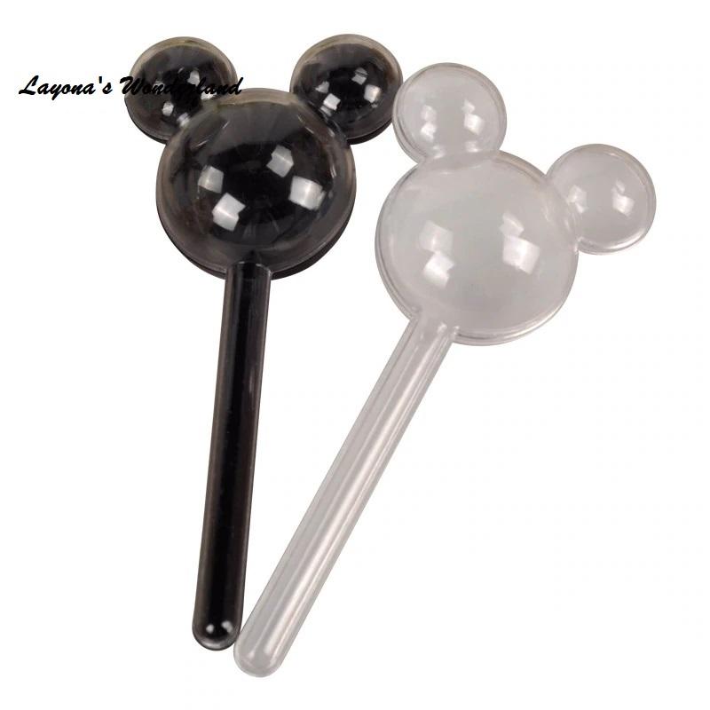 Μπομπονιέρα Minnie - Mickey Mouse